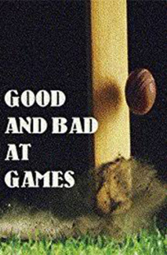 Good&Bad-at-games