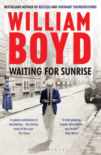 Waiting-for-Sunrise-Paperback-UK