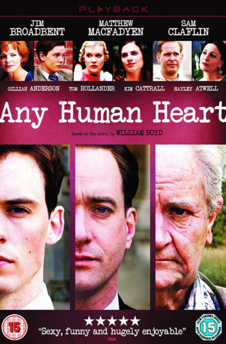 any-human-heart-film