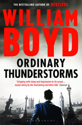 Ordinary-Thunderstorms-Paperback-UK